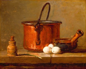 nature-morte-de-cuisine-vers-1732-chardin