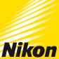 nikon-logo-nikon-digital-slr-24104163-952-952