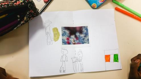 editing_paul_vaillant_couturier_cm2_anissa-zarouri_05