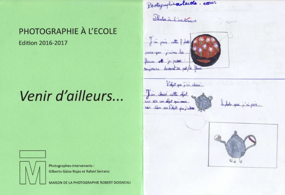 cahier_006