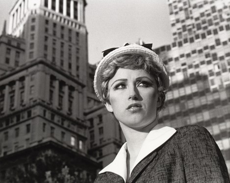 Cindy-Sherman_-Unitiled-Film-Still-21-469x374.jpg